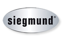 Siegmund Welding Tables